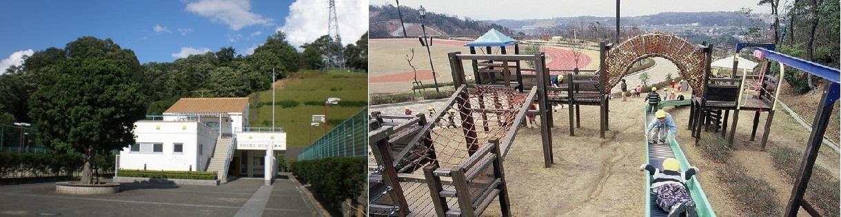 和歌山 県 橋本 市 コロナ 感染